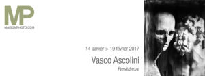 Vasco Ascolini Maison de la Photographie