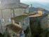 Lera e Barberi castello Rossena 2017