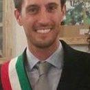 Daniele Friggeri Monticelli Terme, Parma