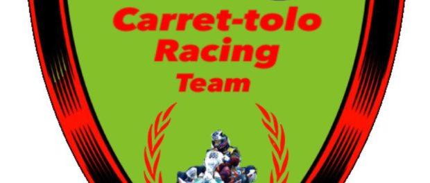 4° edizione Carret-tolo 2017 Traversetolo PR