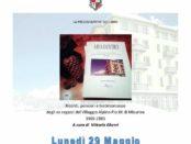 """""""Aria dentro""""Villaggio Alpino Pio XII Misurina 1965-1985"""