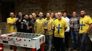 http://www.terredimontechiarugolo.it/torneo-calciobalilla-noname-spiriti-caffe-2017/
