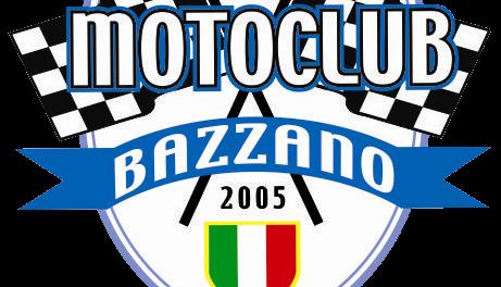 Night Ride Bazzano 2017 QUAD NOTTURNA