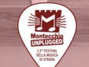MONTECCHIO E. UNPLUGGED 2017 13° edizione