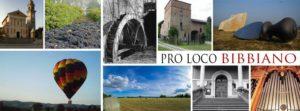 Cerchiamo cartoline, fotografie dei giorni passati Bibbiano e dintorni