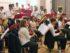 Viva La Banda Comune di Montechiarugolo 2017Viva La Banda Comune di Montechiarugolo 2017