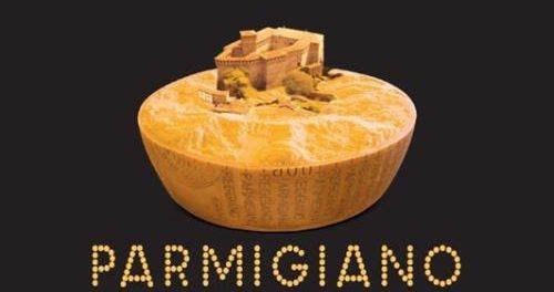 Monticelli terme Parmigiano Reggiano in festa 2017