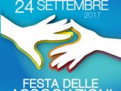 Festa delle Associazioni circoli Punto Blu e G. Verdi