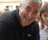 In ricordo di Fausto Consigli Basilicagoiano foto dalla Gazzetta di Parma