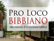 Roberta Castagnetti Pro Loco di Bibbiano