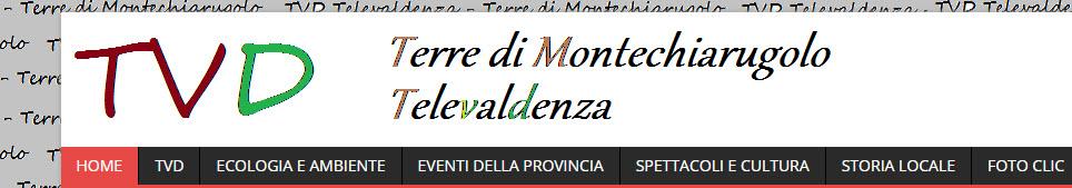 Auguri,felice anno 2018 Terre di Montechiarugolo news