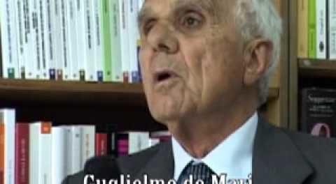 Guglielmo de Mari