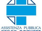 AP Croce Azzurra e Protezione Civile Traversetolo