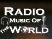 Radio e artisti indipendenti Intervista 2018