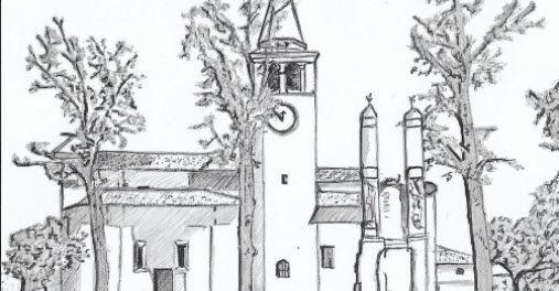 Basilicagoiano storia, di Gessica Basili