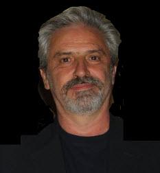 MONTECHIARUGOLO filmato regista Primo Giroldini
