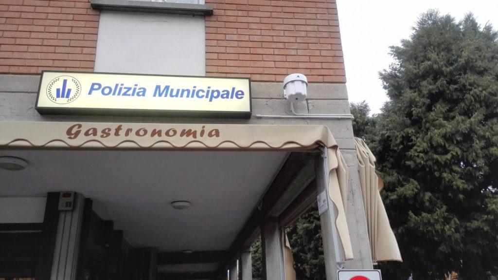 Rete Emiliaromagnawifi a Quattro Castella 2018