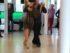 Festival del ballo Monticelli Terme PR
