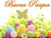 Pasqua Pasquetta viene in fretta