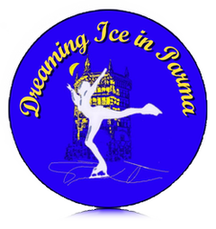 ASD Dreaming Ice in Parma a Monticelli Terme