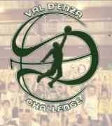 Val D'Enza Challenge 2018 6° edizione
