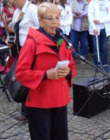 Antonina Azoti Antonina Azoti Associazione