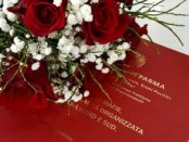 "Alessia Pellicciari ""Le due mafie"" tesi di laurea"