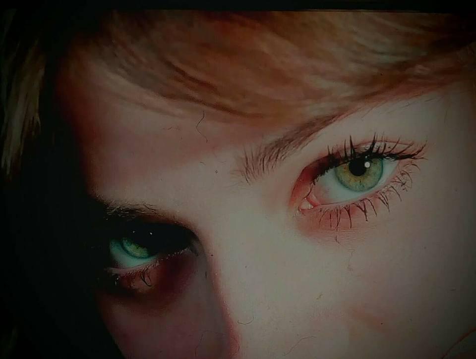 """Enza Kucic """"Minuetto""""Una canzone che suscita emozioni 2018"""