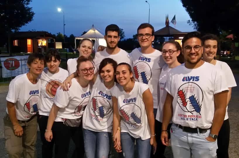 """""""Avis- Admo-Aido"""" una bella realtà Italiana!"""
