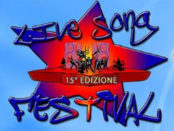 """Live Song Festival Traversetolo 2018"""