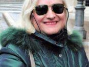 Lucia Lopriore