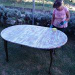 Lattuca Laboratorio artigianale di restauro mobili in legno