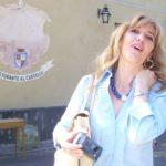 Nicoletta Fogolla