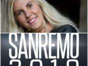Cinzia a Sanremo, spacchiamo il mondo per un super 2019