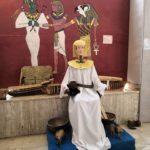 Parrocchia Santa Maria Ausiliatrice-Salesiani Montechiarugolo