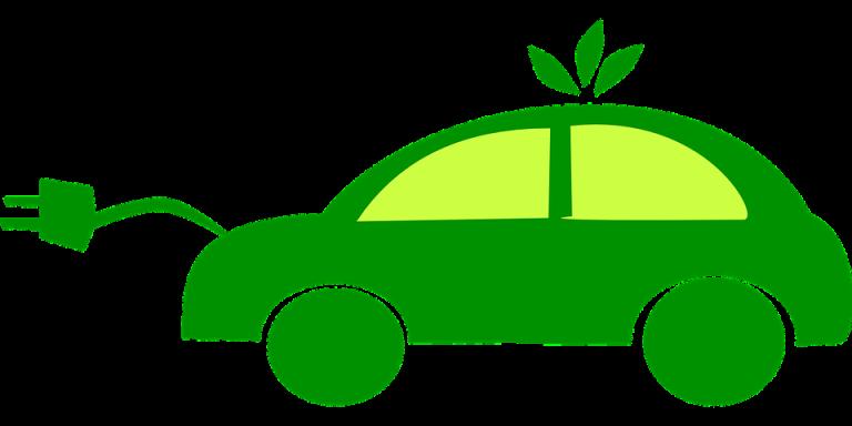 AUTO IBRIDE – ELETTRICHE: GLI INCENTIVI PER IL 2019
