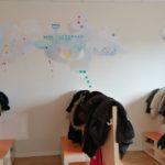 La Città Incantata scuola dell'infanzia statale Basilicagoiano Parma