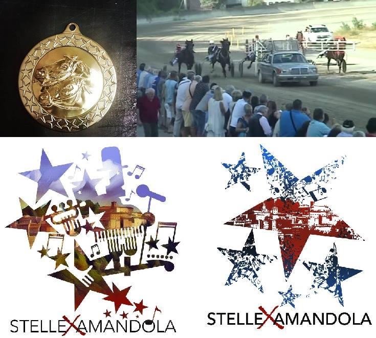 Cavalli, Musica & Solidarietà Ippodromo del Castello 2019
