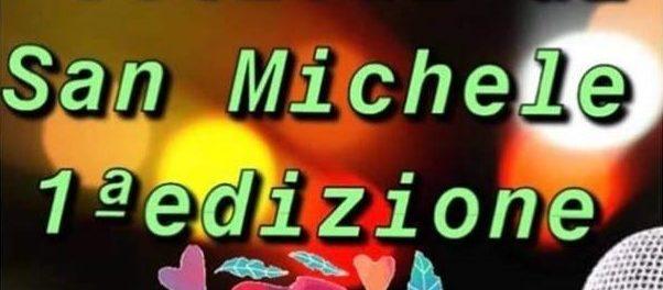 Festival di San Michele
