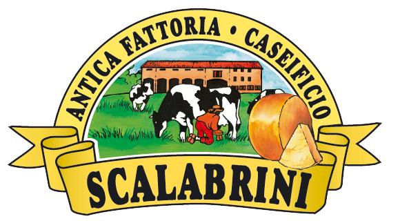 Antica Fattoria Caseificio Scalabrini