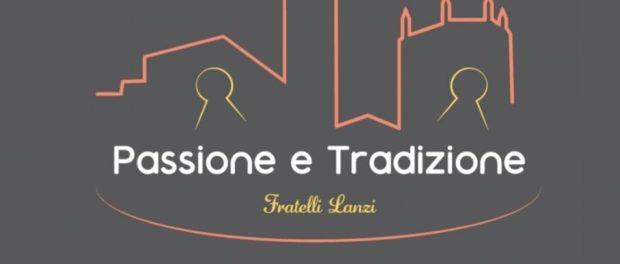 Passione E Tradizione fratelli Lanzi Brive-la-Gaillarde