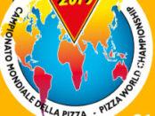 28° campionato Mondiale della pizza Parma 2019