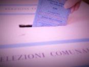 Parma Comunali 2019 nuove e vecchie listeParma Comunali 2019 nuove e vecchie liste