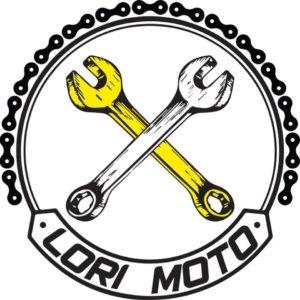 Inaugurazione officina LORI MOTO Montechiarugolo