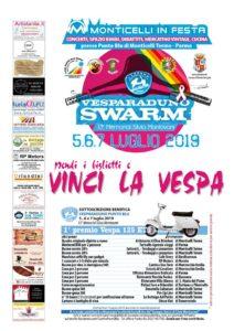 Com'eri vestita? Monticelli Terme in Festa Parma 2019Com'eri vestita? Monticelli Terme in Festa Parma 2019
