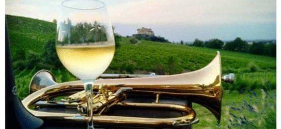 1^ serata Lamoretti Jazz & Co. 14/06 - Xibaba ft. Stefania Rava