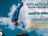 Montechiarugolo Cirque La Compagnie e Leandre Clown 2019