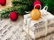 Tradizionali Concerti di Natale 2019 comune Montechiarugolo