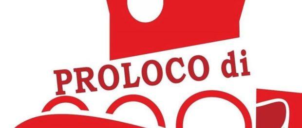 In sala Rocca del castello di Montecchio Emilia Cerimonia di premiazione del concorso letterario per ragazzi Il Mio Natale