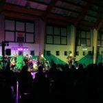 ROCK NIGHT CHRISTMASAlberto Venturin